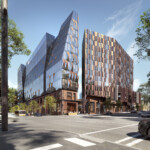 Planning approved for Australia's leading innovation precinct