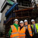 Major Philanthropic Gift to Science Gallery Melbourne