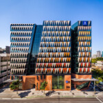 Melbourne Connect becomes major feature of Open House Melbourne