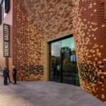 Science Gallery Melbourne opens to the public this June