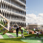 FROEBEL to bring early learning to Melbourne Connect
