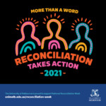National Reconciliation Week: Indigenous Business Leadership