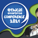 Ethical Enterprise Conference – The Future is NOW